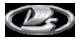 Продажа Chevrolet Niva с пробегом в Санкт-Петербурге: 78 объявлений. Купить Шевроле б/у, подержанный, с пробегом, цены.